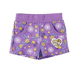 """Frost  Shorts """"Spring Time"""""""